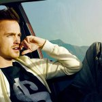 Breaking Bad: il film sarà un sequel su Jesse, Aaron Paul tornerà!