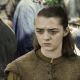 Game of Thrones: Maisie Williams non teme di essere associata per sempre ad Arya