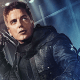 Arrow 7: John Barrowman pronto a tornare?