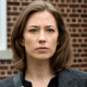 The Sinner: Carrie Coon nella seconda stagione