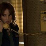 The Plot Against America: nel cast della miniserie anche Winona Ryder e John Turturro