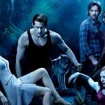 True Blood: Anna Paquin all'epoca temeva la reazione del pubblico allo show