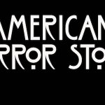 American Horror Story 8: prime foto e video dal set a Los Angeles