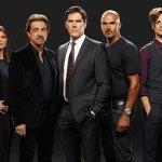 Criminal Minds: la produttrice Erica Messer chiede a gran voce il rinnovo