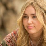 Black Mirror: Miley Cyrus comparirà in uno degli episodi della quinta stagione
