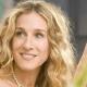 Sex and The City: Sarah Jessica Parker annuncia il ritorno di Carrie Bradshaw (per una buona causa)