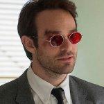 Daredevil: Charlie Cox rompe il silenzio sulla cancellazione
