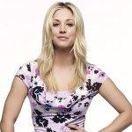 The Big Bang Theory 12: Kaley Cuoco parla delle sue emozioni mentre si avvicina la fine delle riprese