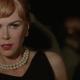 Nine Perfect Strangers: Nicole Kidman star della nuova serie di Hulu prodotta da David E. Kelley