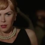 The Undoing: Susanne Bier dirigerà la miniserie HBO con Nicole Kidman