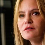 The Affair: Jennifer Jason Leigh nel cast dell'ultima stagione