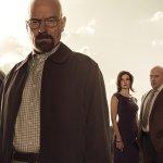 BAD WEEK: annunciati il film di Breaking Bad e la serie prequel di Rogue One