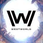 Westworld: Lena Waithe nel cast della terza stagione, iniziata la produzione
