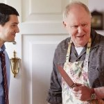 Trial & Error: Warner Bros alla ricerca di una nuova emittente dopo la cancellazione della NBC
