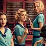 Le ragazze del centralino: il trailer della terza stagione