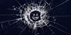 Black Mirror: Netflix annuncia lo spin-off Little Black Mirror