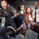 Brooklyn Nine-Nine 6: NBC ha annunciato la data della première dei nuovi episodi!