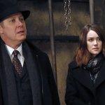 The Blacklist: la sesta stagione arriverà sulla NBC con un giorno di anticipo