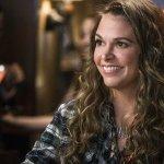 Younger: TV Land rinnova la serie per una sesta stagione!