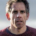 Dark Cargo: YouTube ordina la produzione del pilot prodotto da Ben Stiller