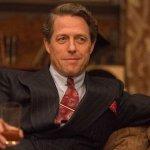 The Undoing: Hugh Grant nel cast della serie HBO con protagonista Nicole Kidman