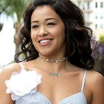 Diary of a Female President: Disney+ ordina la serie prodotta da Gina Rodriguez