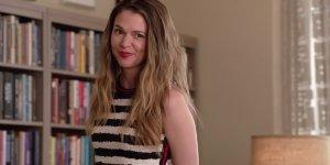 Younger: prima occhiata alla sesta stagione con un video ricco di anticipazioni