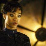 Star Trek: Discovery, Sonequa Martin-Green parla dei collegamenti con la famiglia di Spock