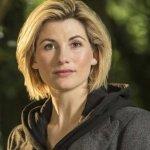 Doctor Who: ecco l'esordio a fumetti del Tredicesimo Dottore
