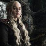 Game of Thrones: nel Regno Unito boom di nomi tratti dalla serie