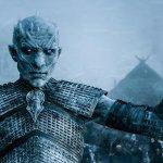 Game of Thrones: confermato lo speciale con reunion, ecco i dettagli