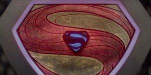 Krypton: online un primo teaser trailer della seconda stagione