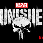 The Punisher: la seconda stagione ha una data d'uscita