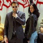 Defenders: Netflix rinomina la pagina Facebook, esclusa una seconda stagione?