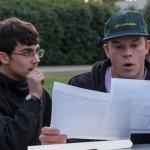 American Vandal: il trailer della seconda stagione svela la data della première