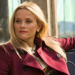 Shine On with Reese: in arrivo un talk show con Reese Whiterspoon