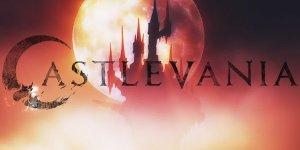 Castlevania: il trailer della seconda stagione