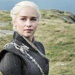 Game of Thrones: il percorso di Daenerys, da merce di scambio a liberatrice di popoli