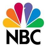 NBC ordina il drama Prism, ispirato a Rashomon di Kurosawa
