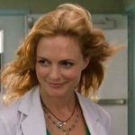 Heather Graham sarà co-protagonista e produttrice di The Hypnotist's Love Story