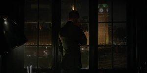 Teen Wolf 6B: una nuova clip mostra due dei protagonisti a Londra!