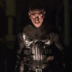 The Punisher: Jon Bernthal commenta la cancellazione della serie