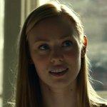 Daredevil: la reazione di Deborah Ann Woll (Karen) alla cancellazione della serie