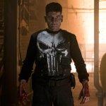 The Punisher: Steven Lightfoot parla delle possibilità di un rinnovo