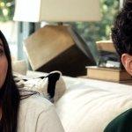 Alone Together: Freeform cancella la serie dopo due stagioni