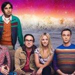The Big Bang Theory: tutto ciò che sappiamo sulla dodicesima stagione
