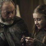 Game of Thrones: HBO ordina il pilot della serie prequel ideata da Martin e Jane Goldman!