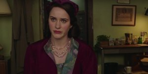 The Marvelous Mrs. Maisel: Amazon annuncia la data della première della serie di Amy Sherman-Palladino