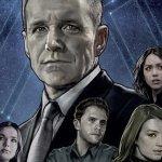 Agents of S.H.I.E.L.D.: un personaggio è in realtà sopravvissuto?
