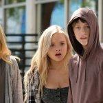 The Gifted: Grace Byers nel cast della seconda stagione